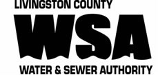 Livingston County Water & Sewer Authority